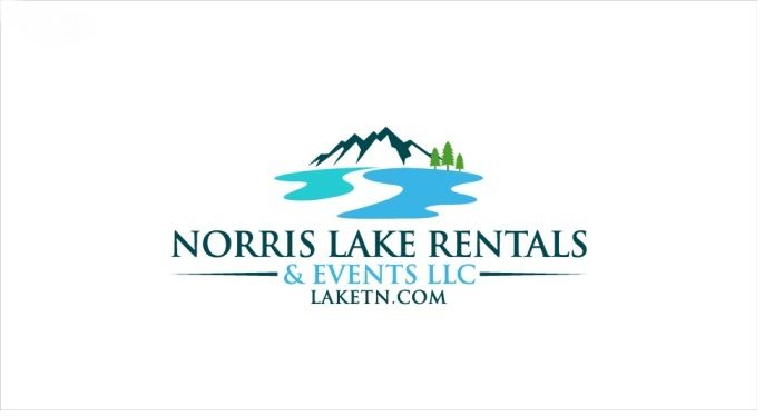 Norris Lake Front Rentals and Events. Paradise!  – Private Resort and Spa Services on one of the Cleanest and Best Lakes in America! Norris Lake, TN! www.LakeTN.com Also be sure to check our new listings in Highlands, NC!